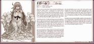 Dorome Profile English