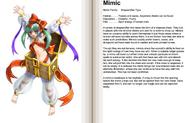 Mimic (1)