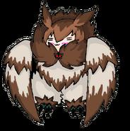 OwlMage2