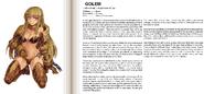 Golem book profile new