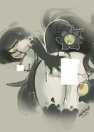 Tumblr ogp9flT6UB1spzv6ho1 1280