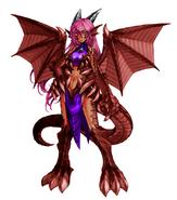 DragonRecolor1