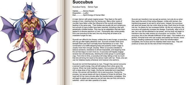 File:Succubus 2.jpg