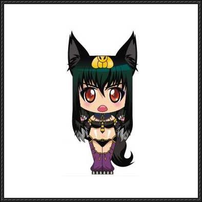 File:Chibi-Anubis-Paper-Toy.jpg