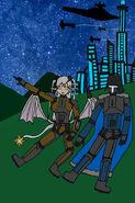 Stellar Lilim Legacy-1