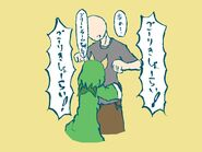 Greenworm1