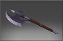 Heavy Axe