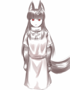 Monster-anubis-winter-scarf-quick-231x300