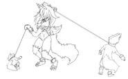 HellhoundKids