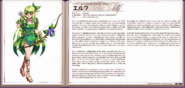 Elf book profile2