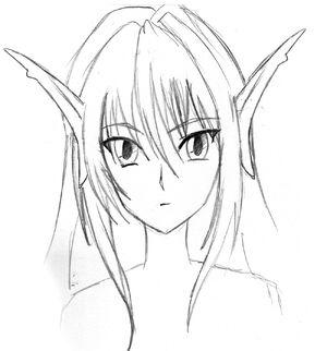 Aurora concept small