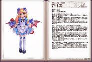 Alicejapan
