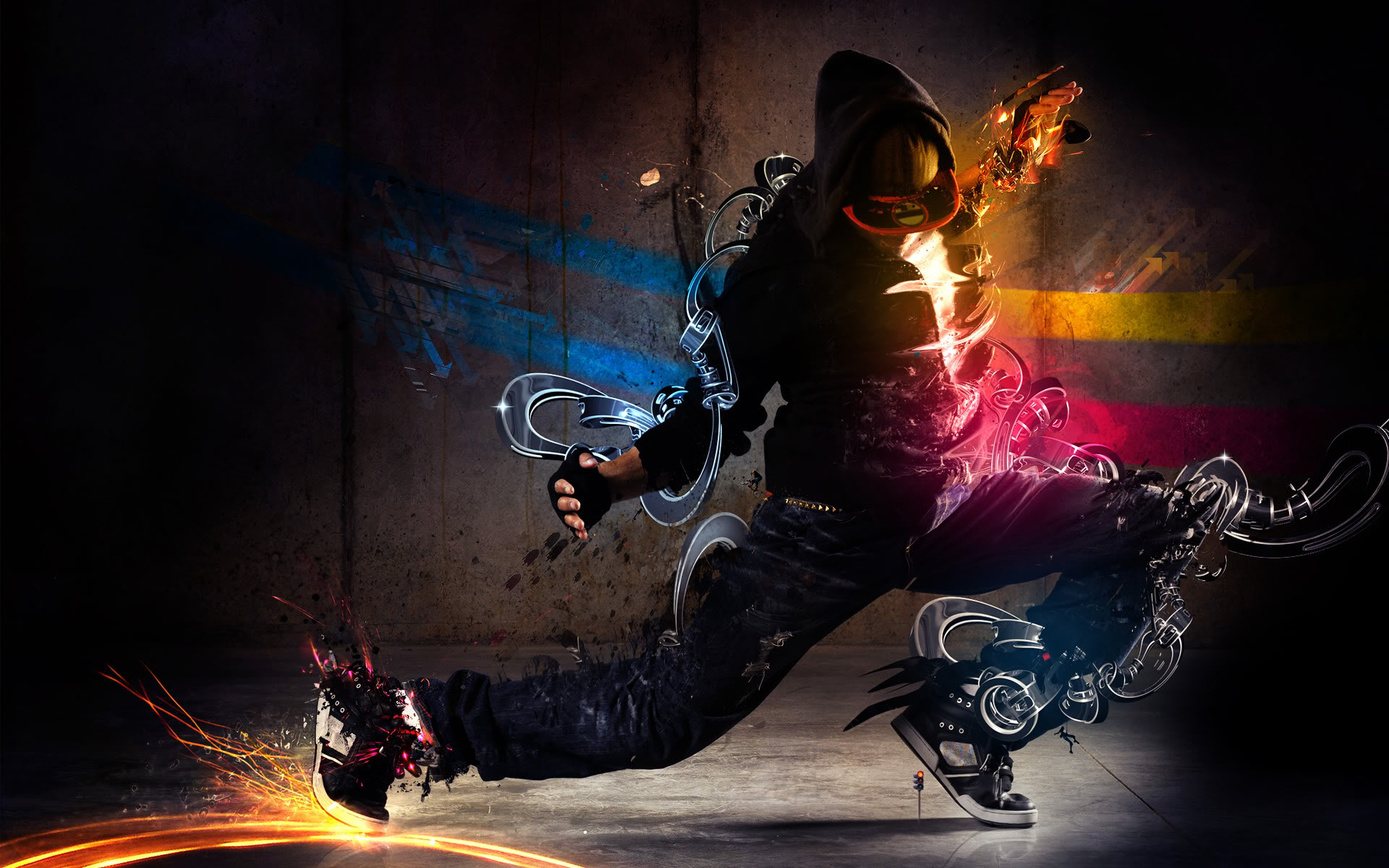 image - 8774886-cool-hd-wallpapers-for-boys-break-dance