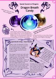 Dragonia Translated 4