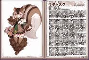 Ratatoskr jp1