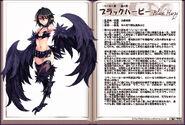 Black Harpy jp2