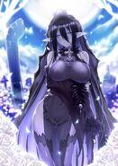 Butter-t-Anime-Art-Anime-Monster-Girl-Encyclopedia-5008980