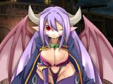 Succube/Monster Girl Quest