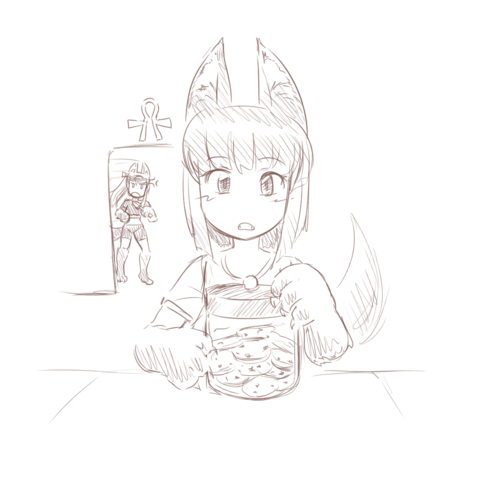 File:Monster-anubis-daughter-cookie-jar.png
