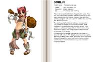 Goblin Old