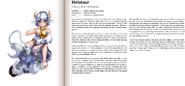 Holstaurus profile3a