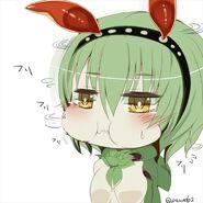 Greenworm2c