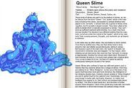 Queen Slime