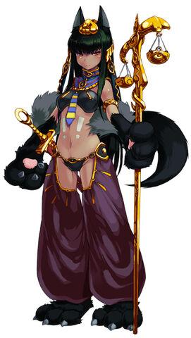File:Anubis 0.jpg