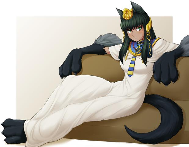 File:Anubis White Robe.png
