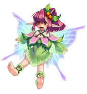 Fairy 0