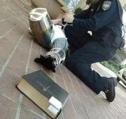 Khts templar arrest in france 1307 b5a687 6995737
