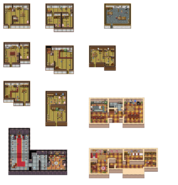 046 - Succubus Village Indoors