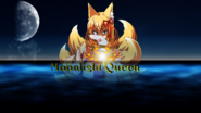 Tamamo Moonlight Queen