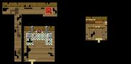 372 - Interior
