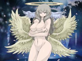 Seraph Eden