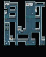 772 - Underground Waterway
