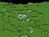 Fairy's Island/Paradox