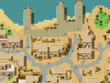 Gold Port/Paradox