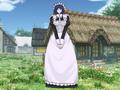 Scylla Maid Human.png