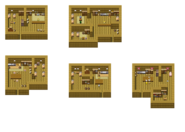 036 - Enrika Indoors