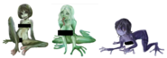 FrogGroupCensored