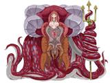 Poseidoness/Paradox