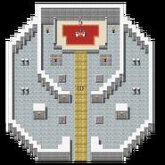 182 - Hellgondo Temple