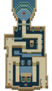 149 - North Undersea Temple B1F