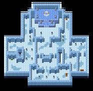 297 - Hall of Creation 2F