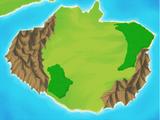 Ilias (continent)