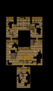 373 - Ghost Ship B3F