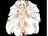 Goddess Ilias/Paradox