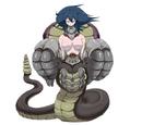 Cobra Girl/Paradox