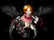 80 m batterfly st01